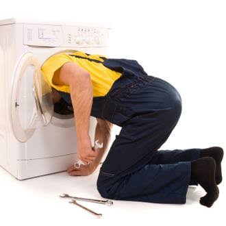Washing machine repair North Riding